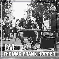 Thomas Frank Hopper.jpg