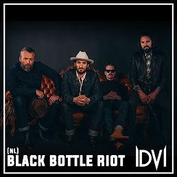 black bottle riot website.jpg