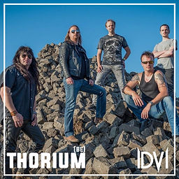 thorium web.jpg