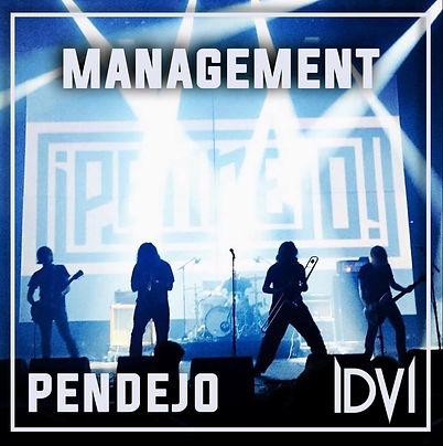 management pendejo.jpg