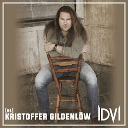 Kristoffer Gildenlow website.jpg