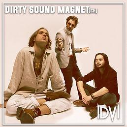 dirty sound magnet web.jpg