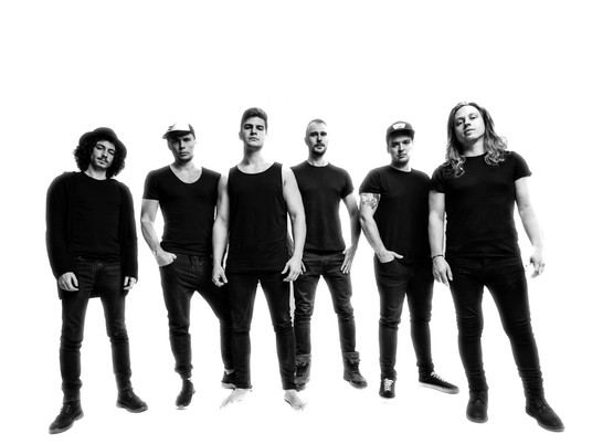 WATCH: Avar Unleash Their Spectacular Music Video 'Lonesome Road' - Now In English!
