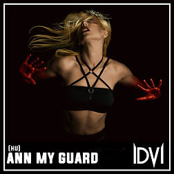 ann my guard website.jpg