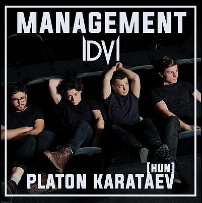 platon karataev management.jpg