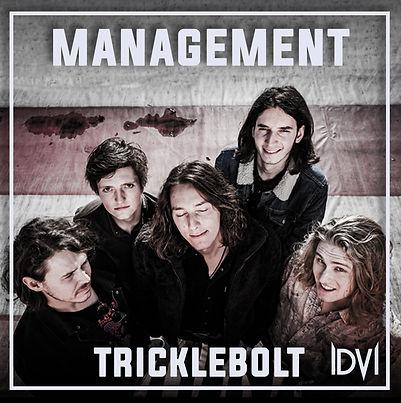 tricklebolt management.jpg