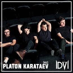 Platon Karataev website.jpg
