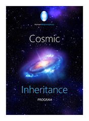 Cosmic Inheritance 25% glow 24.png