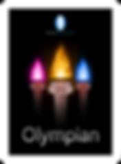 Olympian 25% glow 24.png