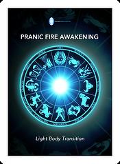 Pranic Fire 25% 24 glow.png