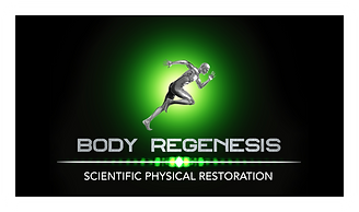 Body Regen Video Cover Glow 24.png