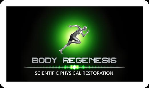 Body Regen Video Cover Glow 24.png