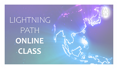 Lightning Path Online glow 24.png