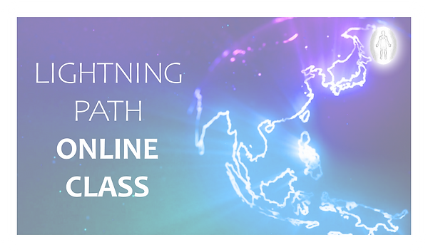 Lightning Path Online glow 24.png