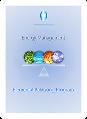 Elemental Balancing 25% glow 24.png