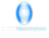 HM Vertical Logo Lite.png