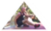 Athletic 2 Triangle Full.png