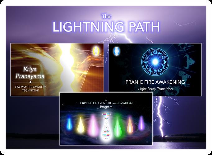 Lightning Path 4.png