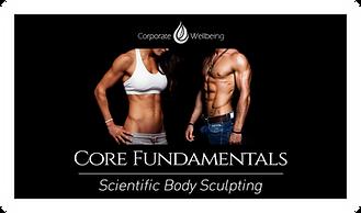 Core Fundamentals.png