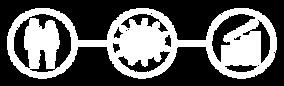 Logos-three-linear white.png