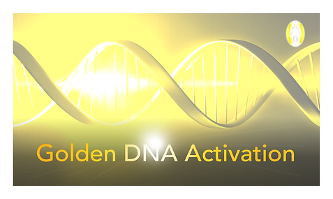 Golden DNA Glow.png
