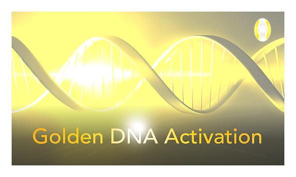 Golden DNA Glow.png