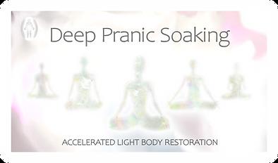 Deep Pranic Soaking glow 24.png
