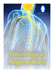 Neurological Regeneration 25% 24 glow.pn