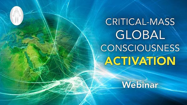 Global Activation Webinar Front Cover.jp