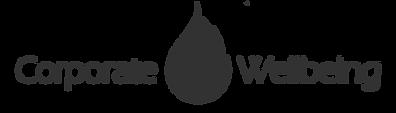 Black logo small grey.png