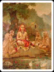Shankaracharya Glow.png