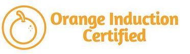 Orange Induction Certified.JPG