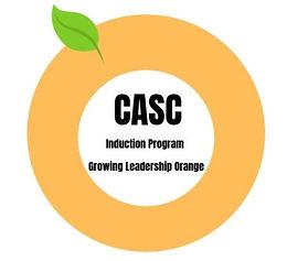 CASC logo.JPG