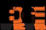 Orange-EDGE-Defined.png