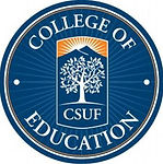 CSUF Logo.JPG