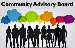 Community Advisory Board.JPG