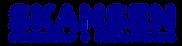 logo-skansen_edited.png