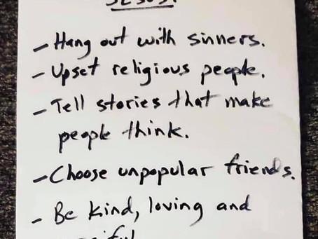 Reminder 13