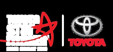 TSM_Toyota_Lockup_Chrome_GrandFinliast20
