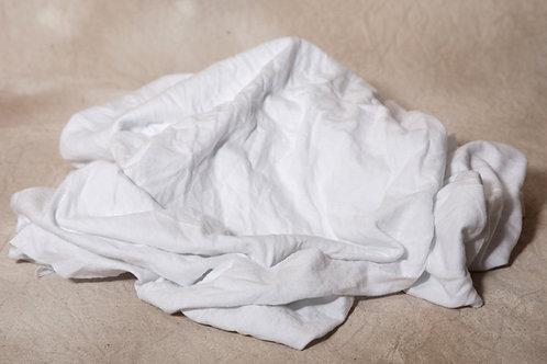 60     New White T-Shirt