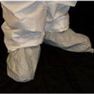 Tyvek- Shoe Cover Non Skid