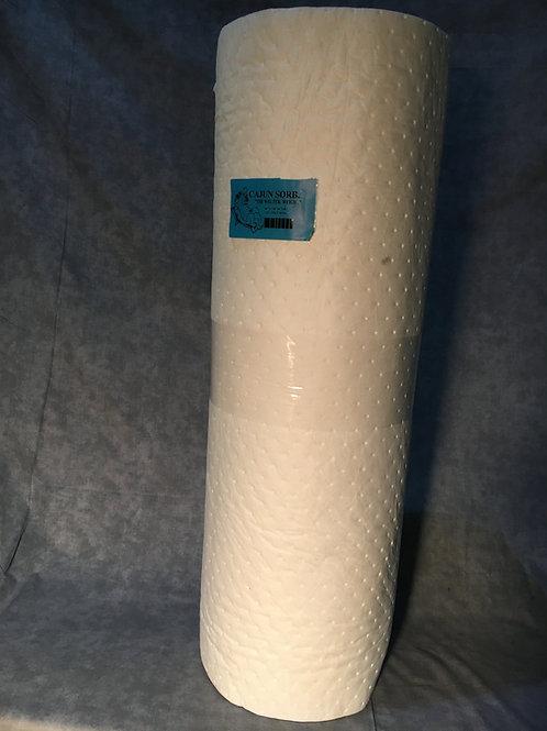 O-R-Med. Roll144
