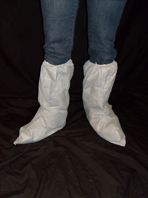 Tyvek - Boot Cover Non Skid