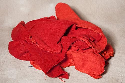 43     Mechanic Towels