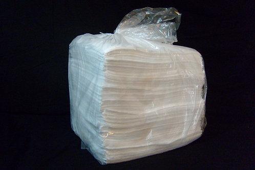 O-P-PAD LITE 200  Light Weight Oil Pads 200/case