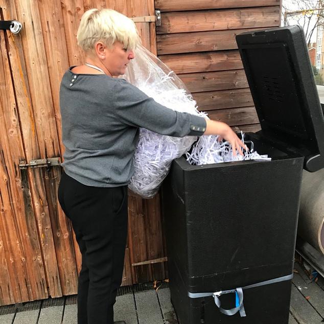 Composting_4