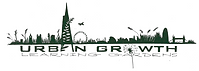 urban_growth_logo.png