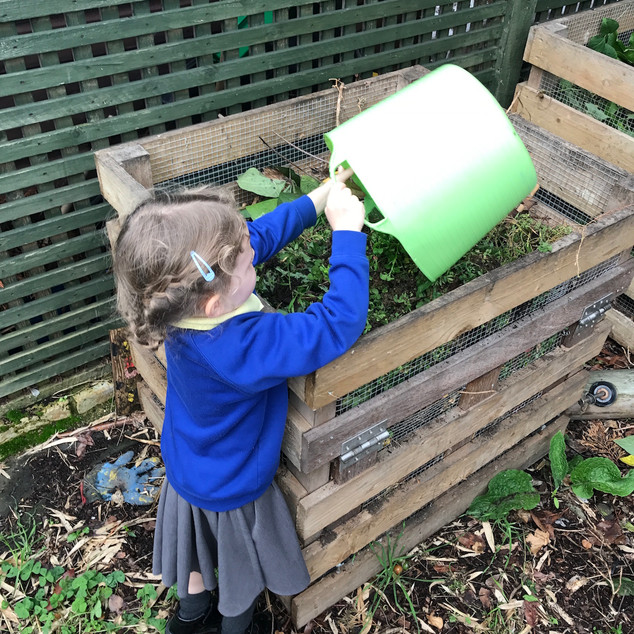 Composting_1