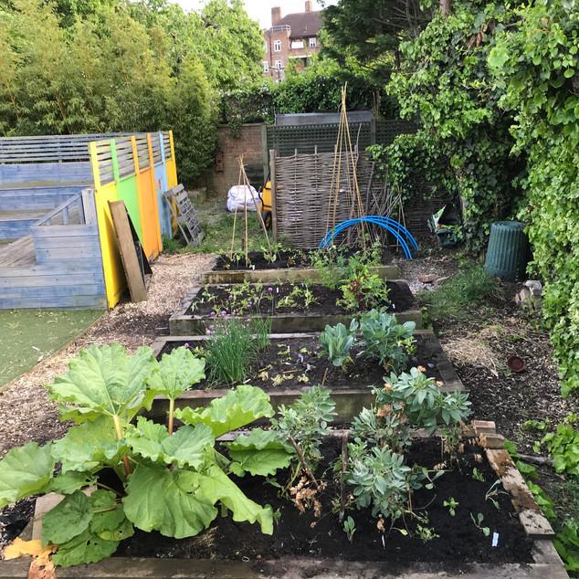 Jubilee_garden_6