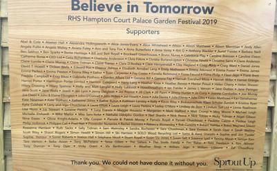 Believe_in_Tomorrow_24